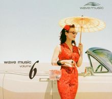 Wave Music-Vol.6