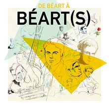 Various Artists - De Beart A Beart(S)