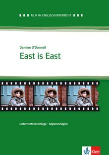 Film im Englischunterricht / East is East: Ein Film von Damien O'Donnell