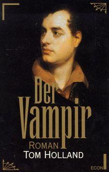 Der Vampir.