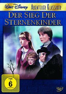 Der Sieg der Sternenkinder [Special Edition]