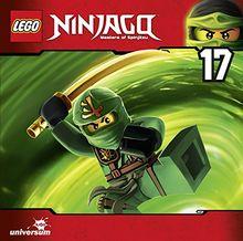 Lego Ninjago (Cd17)