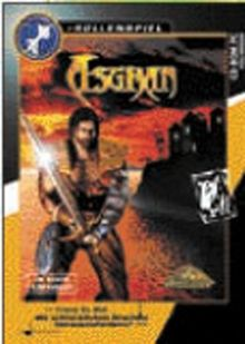 Asghan [Back to Games]