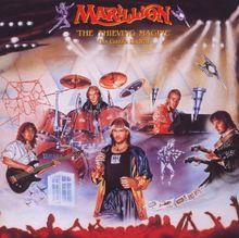The Thieving Magpie-Live (la Gazza Ladra)