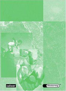 Kursbuch Religion Elementar 5/6 Lehrermaterialien