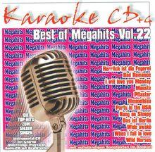 Best of Megahits Vol.22