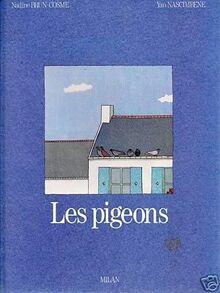Les Pigeons (Milan)