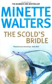 The Scold's Bridle. (Pan)