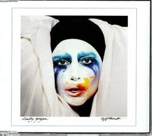 Applause (2-Track)