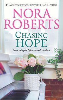 Chasing Hope: Taming Natasha\Luring a Lady (Stanislaskis)