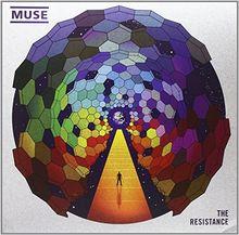 The Resistance [Vinyl LP]
