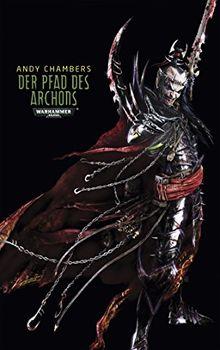 Warhammer 40.000 - Der Pfad des Archons: Dark Eldar Teil 3