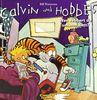 Calvin und Hobbes, Band 2: Was sabbert da unter dem Bett?: BD 2