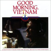 Good Morning Vietnam - Origina