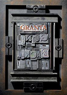 Granta Issue 111: Going Back: Summer 2010 (Granta: The Magazine of New Writing)