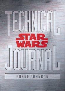 Star Wars: Technical Journal (Cinéma)