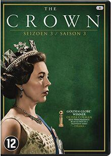 The Crown - Season 3