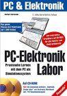 PC-Elektronik Labor