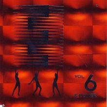 E-Power Vol.6