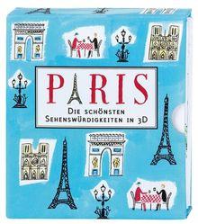 City Skylines Paris in 3D: Die schönsten Sehenswürdigkeiten in 3D