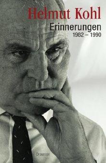 Artikelbild Buch Helmut Kohl