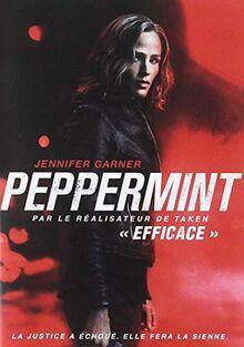 Peppermint (Fr)