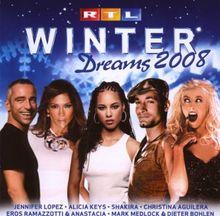 Rtl Winterdreams 2008