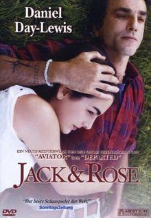 Jack & Rose (OmU)