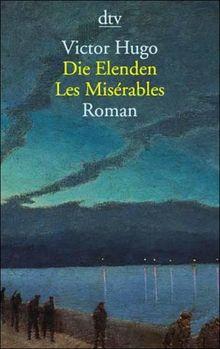 Die Elenden. Les Miserables.