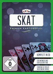 Skat: Premium Kartenspiel