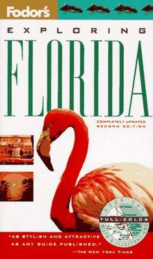 Exploring Florida (2nd ed)