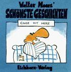 Walter Moers' schönste Geschichten, Einer mit Herz