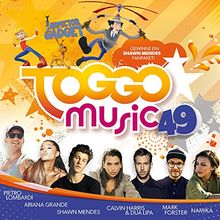 Toggo Music 49