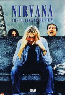 Nirvana - Ultimate Review