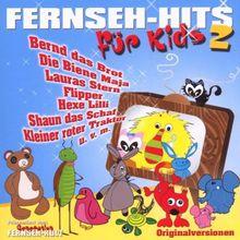 Fernseh-Hits für Kids 2