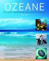 Ozeane: Die ganze Faszination der Unterwasserwelt