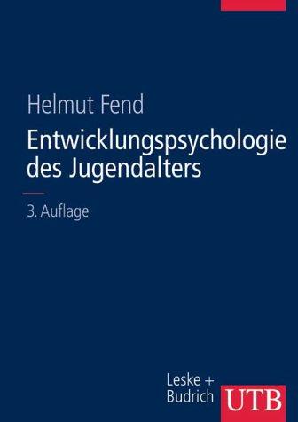 Psychologische Berufe