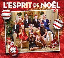 L'Esprit de Noel