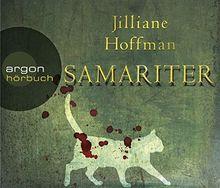 Samariter (Hörbestseller)
