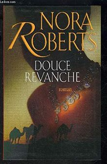 DOUCE REVANCHE