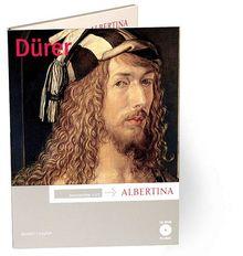 Dürer, 1 CD-ROM Dtsch.-Engl. Für PC und MAC