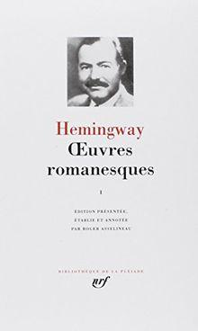 Oeuvres romanesques : Tome 1, Poèmes de guerre et d'après-guerre (Pleiade)