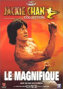 Le Magnifique [FR Import]