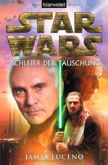Star Wars(TM) - Schleier der Täuschung