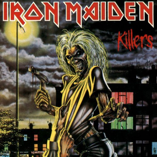 Iron Maiden - Page 20 M0B0000251VS-source