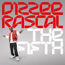 The Fifth (Deluxe Edition)