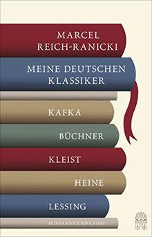 Meine Schulzeit im Dritten Reich - Erinnerungen deutscher Schriftsteller