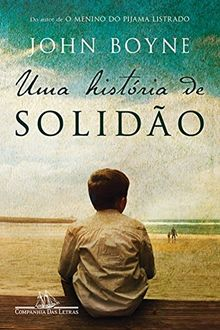 Uma História de Solidão (Em Portuguese do Brasil)
