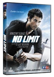 No limit, saison 1