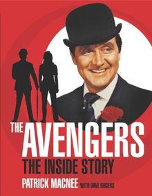 The Avengers: The Inside Story